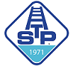 stpscale